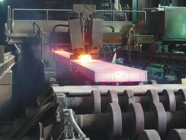 ndustrijska oprema-Pogonska tehnika-BAUER-Reduktor, gonilo in predležje-dvigala-dvižni sistemi-zastopstvo TALER ING-TALER-Industrijska oprema-linije