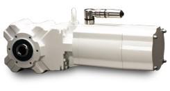 Pogonska tehnika-BAUER-reduktorji-predležja-gonila-Aseptična gonila-Altra Industrial Motion-Industrijska oprema-Vodenje projektov-TALER ING