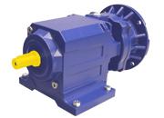 Pogonska tehnika-BAUER-ALTRA Industrial Motion--Industrijska oprema-BAUER-gonila-reduktorji-predležja-pogoni-TALER ING