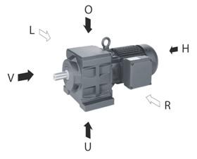 Pogonska tehnika-BAUER-Reduktorji-Gonila-Predle�ja-ALTRA Industrial Motion -Industrijska oprema-TALER ING
