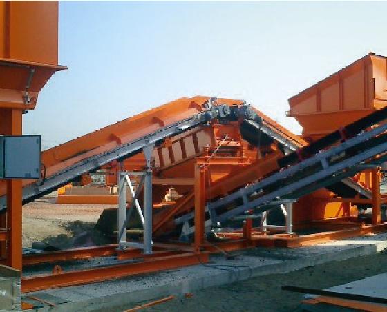 Pogonska tehnika-BAUER-Altra Industrial Motion-reduktorji-predležja-gonila-Industrijska oprema-TALER ING-Čistilna naprava z BAUER pogoni