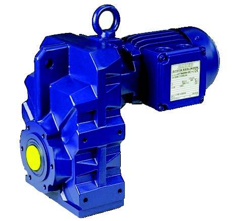 Industrijska oprema-Pogonska tehnika-BAUER-Reduktor, gonilo, predležje-Industrijska oprema-dvigala-dvižni sistemi-ABUS-zastopstvo TALER ING-TALER-Industrijska oprema-linije