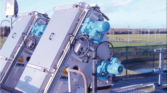 Industrijska oprema-Pogonska tehnika-BAUER-Reduktor, gonilo in predležje-dvigala-dvižni sistemi-zastopstvo TALER ING-TALER-Industrijska oprema-linije-čistilne naprave